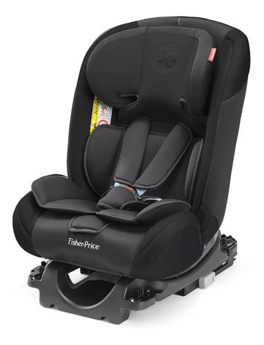 cadeirinha cadeira de carro infantil all stage fisher-price de 9 a 36 kg reclinável