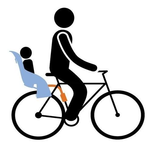 cadeirinha criança de bicicleta thule ridealong grafite 22kg