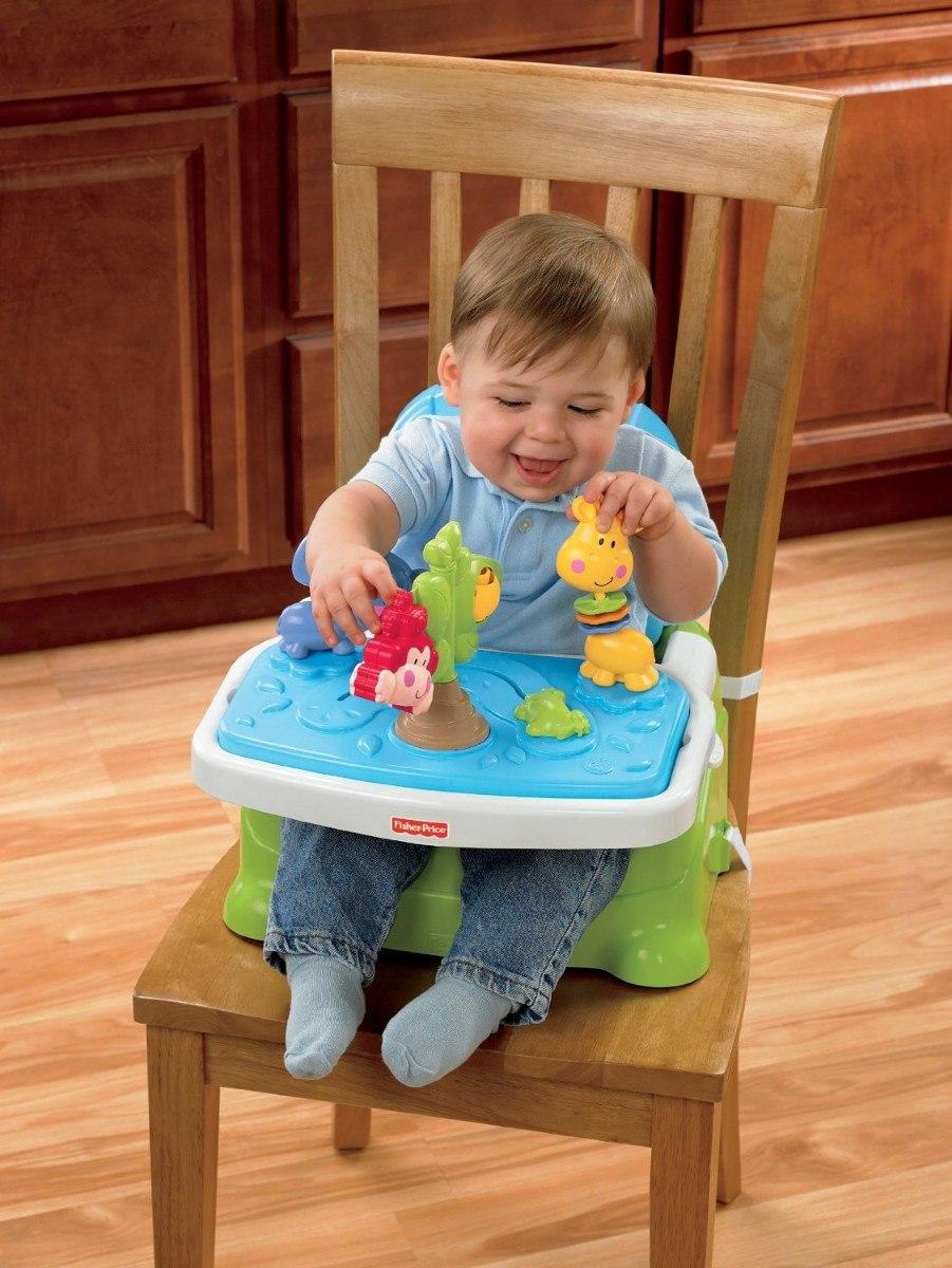 Innovador Silla De Coche Para Bebe Fotos De Silla Idea