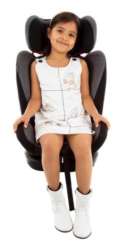 cadeirinha de carro infanti vita reclinável de 0 a 36 kilos