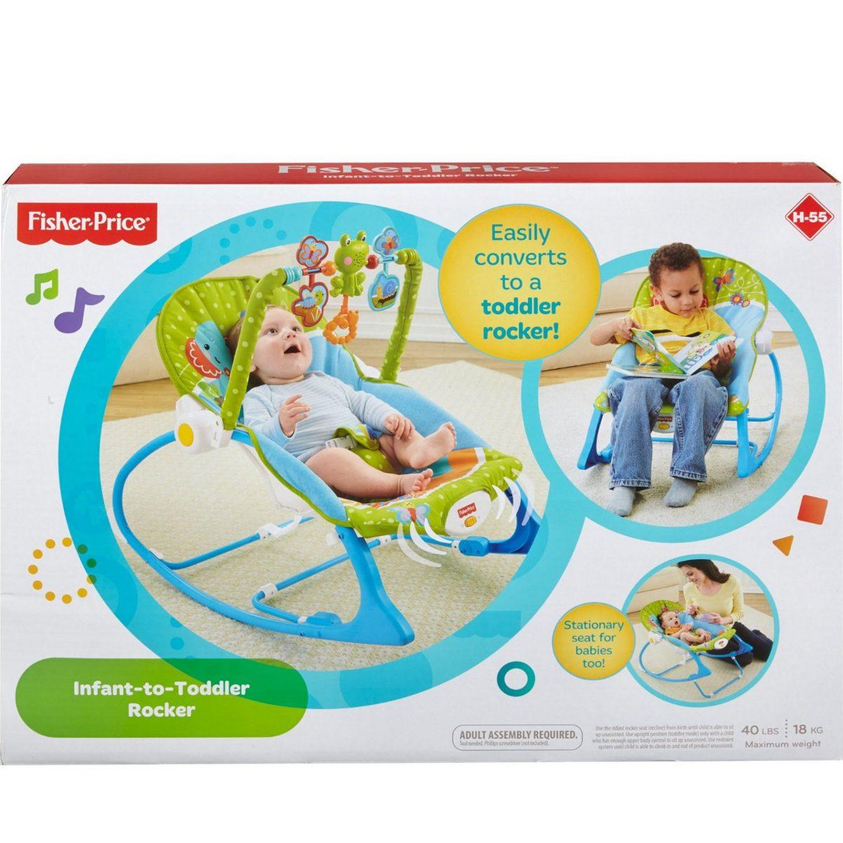 cadeirinha descanso fisher price balan o musical bebe infant r 399 99 em mercado livre. Black Bedroom Furniture Sets. Home Design Ideas