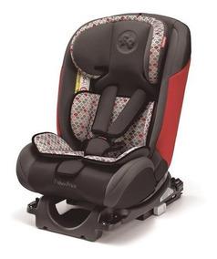 89d829537 Cadeirinha De Bebe Para Carro De 0 A 10kg Cadeiras - Bebês no Mercado Livre  Brasil