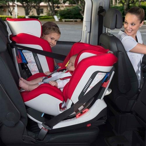 cadeirinha para auto seat up 012 preto - chicco