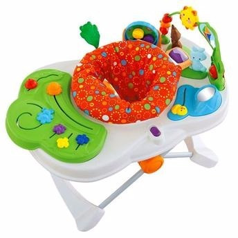 cadeirinha snack n' play fisher-price x7323 cadeira bêbes
