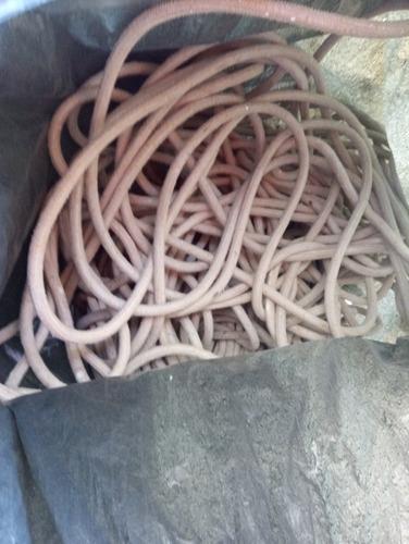 cadeirinha suspensa com corda
