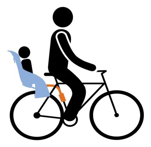 cadeirinha traseira bike thule ridealong lite dark - thule