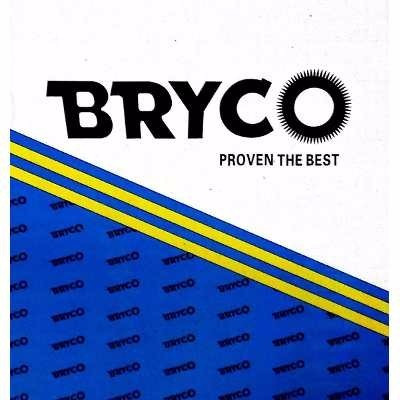 cadena 100-2 industrial marca bryco  o brown japones