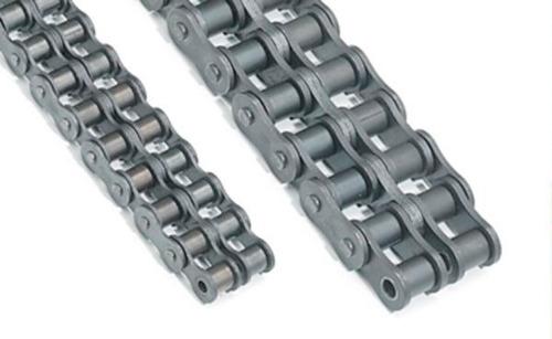 cadena a rodillo para corrector ford falcon competicion rm