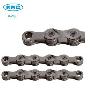 12-18- 21-Speed Bike Chain KMC Z50 6-