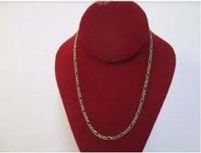 0072946771a2 Collares Extravagantes - Collares y Cadenas Oro Sin Piedras en ...