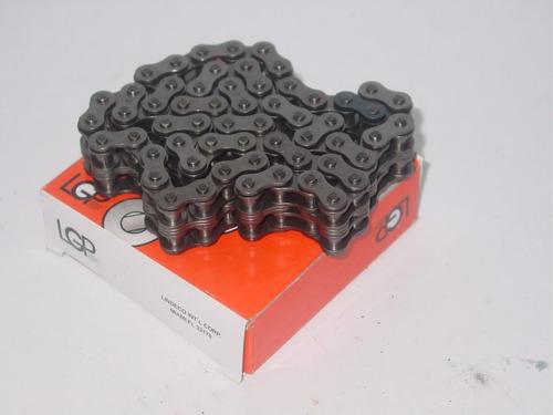 cadena chevrolet 350