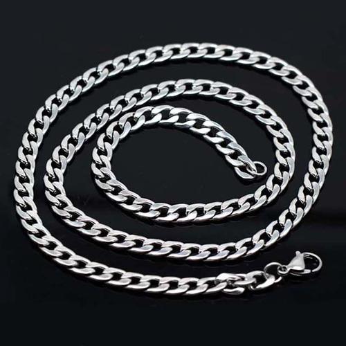 Collar De Sujeción Online Collar Esclavo De Esclavos