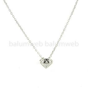 8088d83db255 Cadena Cubana Diamantes - Joyas y Relojes en Mercado Libre Argentina