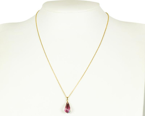 cadena con recubrimiento de oro pm-8278273