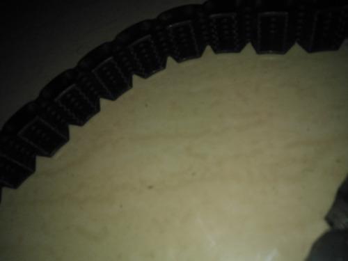 cadena de cawuasaki gpz 400