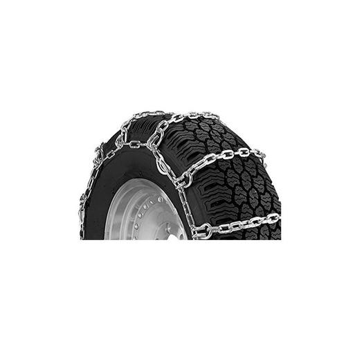 cadena de nieve para camiones ligeros scc qg2128