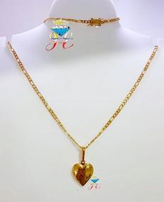 fffc46953234 Cadenas Cartier Oro - Joyas en Mercado Libre Perú
