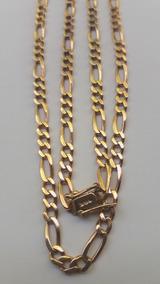 f233a7665e1f Cadena Tourbillon Oro 18k - Joyería Collares y Cadenas Oro Sin Piedras en  RM (Metropolitana) en Mercado Libre Chile