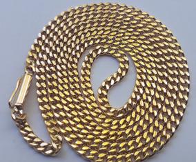 b5ecbd0d28 Joyeria Cadenas De Oro en Mercado Libre Chile