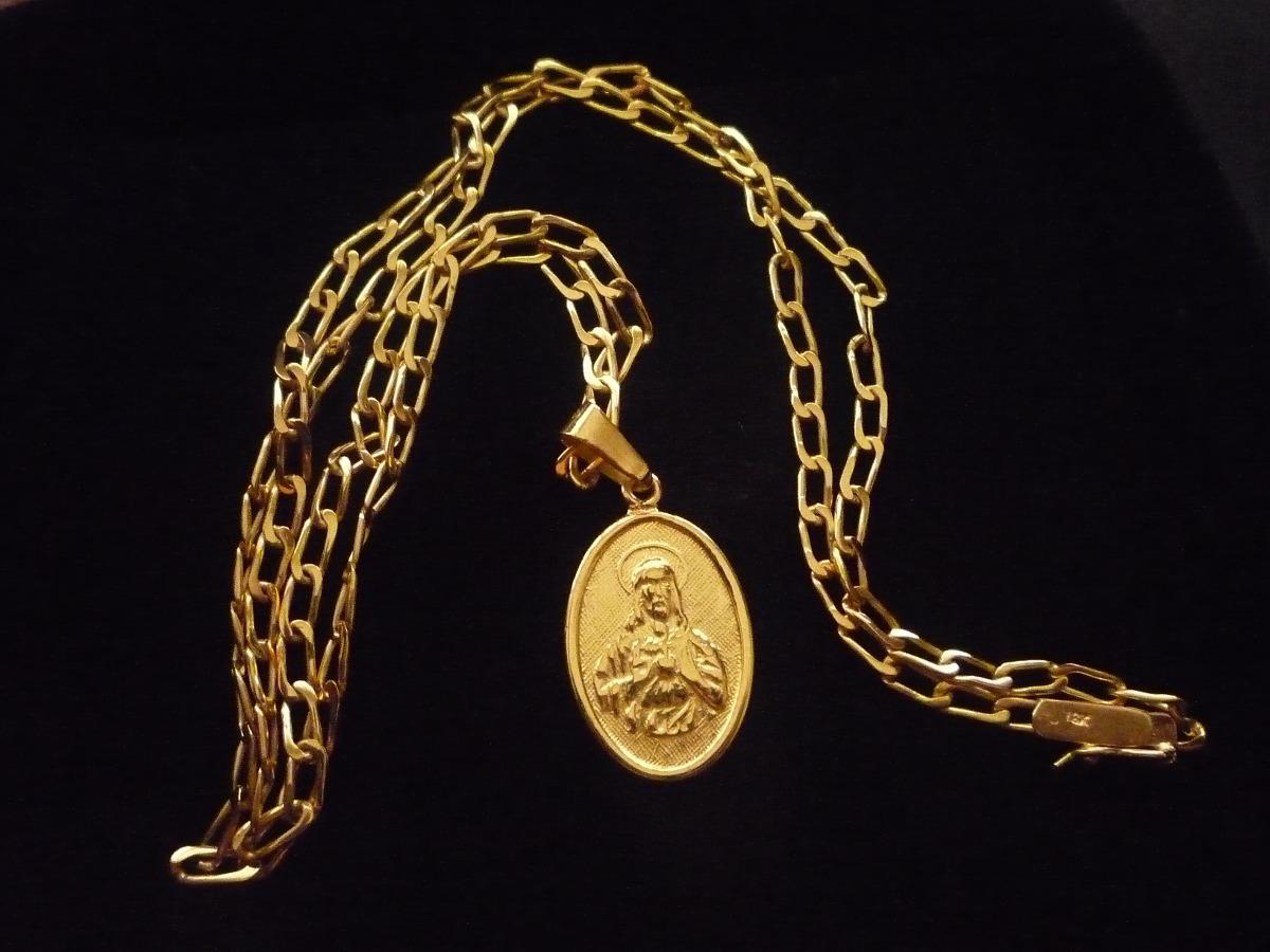 67251a38f7e3 Donde comprar cadenas de oro en lima – Joyas de plata