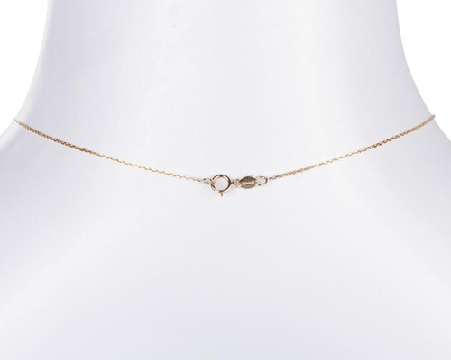 cadena de oro villalpand de 10 quilates pm-8286613