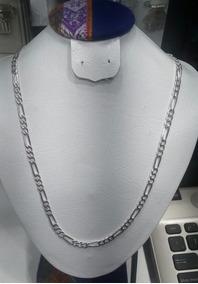 701e775e1255 Corrente Cartier Prata 75 Cm - Collares y Cadenas en Mercado Libre Perú