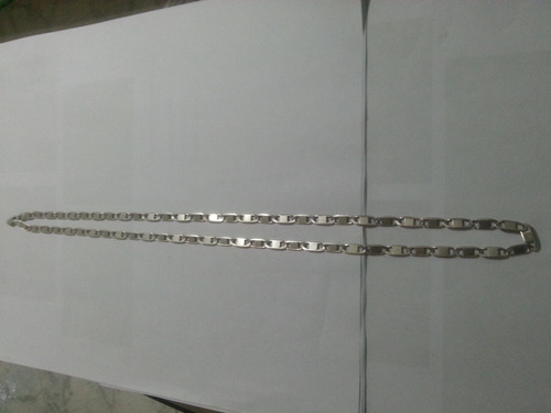 cadena de plata italy 925