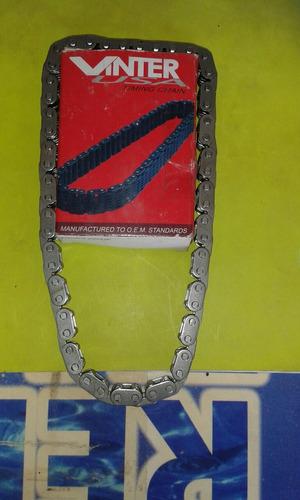 cadena de tiempo chevrolet m 231  tc-359