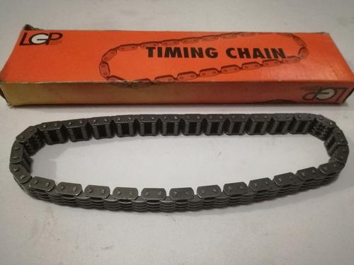cadena de tiempo ford 230 tc-365 vj