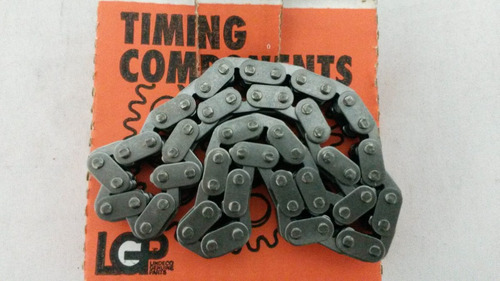 cadena de tiempo ford sencilla m302/351 c-358 29 eslabones