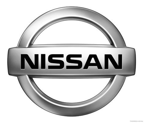 cadena de tiempo nissan  frontier diesel (original)