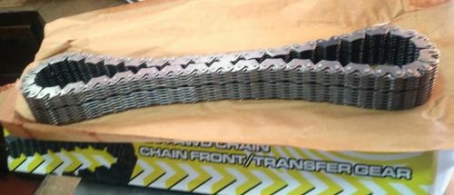 cadena de transfer chevrolet vitara