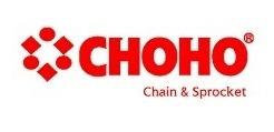 cadena de transmision choho p/ cb 190 paso 428 132l yuhmak