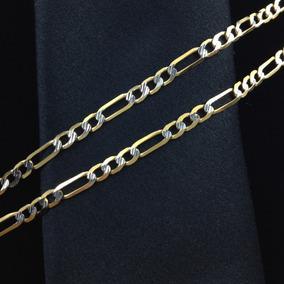 305d88823ce0 Cadena De Oro 14k - Collares y Cadenas Oro Sin Piedras en Mercado Libre  México