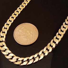 36b25d705986 Cadena De Oro 14k Eslabon - Joyería en Mercado Libre México
