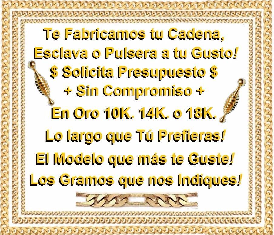 7a6986c15388 Cadena Figaro 3 X 1 De Oro Macizo 14k 60cm Pesa 15gr Y 4.5mm ...