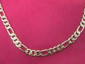fff259792f07 Cadena De Oro 14 Kilates - Collares y Cadenas Oro en Mercado Libre México