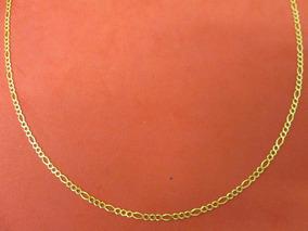 4f9893dbf052 Cadena De Oro 24 Kilates - Collares y Cadenas Oro Sin Piedras en Mercado  Libre México