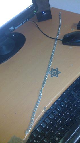cadena italy 950