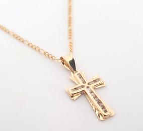 2d33636455d6 Anillo Barajas Dijes Medallas Oro Sin Piedras - Joyería en Mercado ...