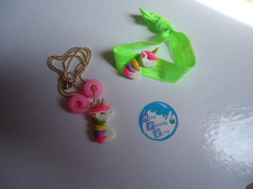 cadena militar 1 mm para niñas (dije en masa flexible)