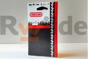 65827bca63a5 Cadenas.carlton.72.eslabones en Mercado Libre Argentina