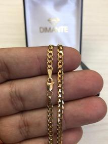 diseño atemporal donde puedo comprar costo moderado Cadena De Oro De 80 Gramos De Oro - Collares y Cadenas Oro ...