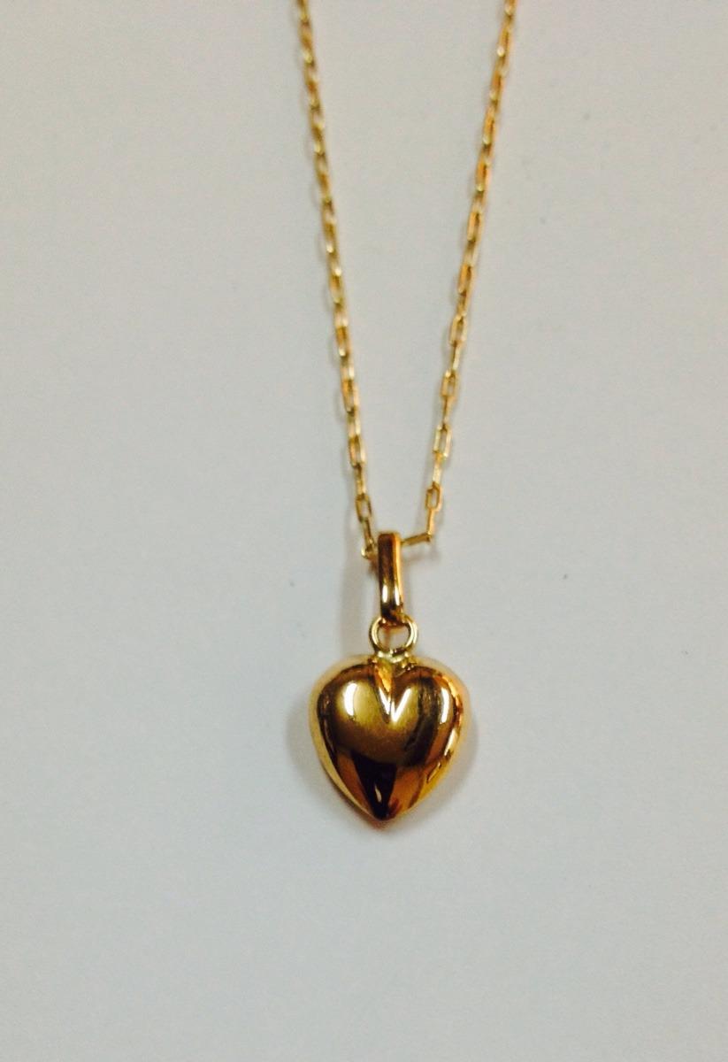 Cadena de oro 18 precio