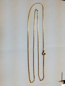 2365b36eb72a Cadena Oro Gruesa - Joyería Colgantes y Medallas Oro en Mercado Libre Chile