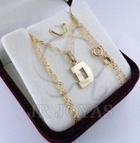 151064ce8347 O1270 Cadena Oro Amarillo 18k Modelo Singapur 40 Cms - Joyas y Bijouterie  en Mercado Libre Argentina