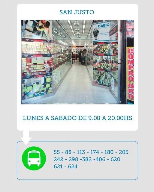 46d59c564410 Cadena Oro Blanco 18k Soga Corta Mujer 40 Cm Gruesa -   11.599