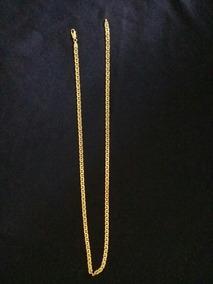 8e8d1c90820c Cadenas De Oro Usadas - Joyería y Bisutería Collares Oro