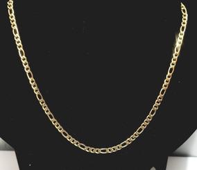 b2e36aebe0a6 Cadena Plata Hombre Cartier - Collares y Cadenas en Mercado Libre Perú