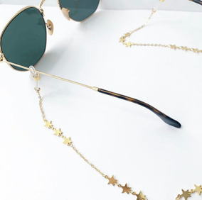 672fdb60d6 Gafas Lentes Gucci Bambú Chapeados Oro 24k Originales en Mercado Libre  México